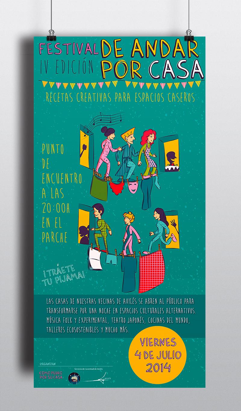 Poster_FESTI